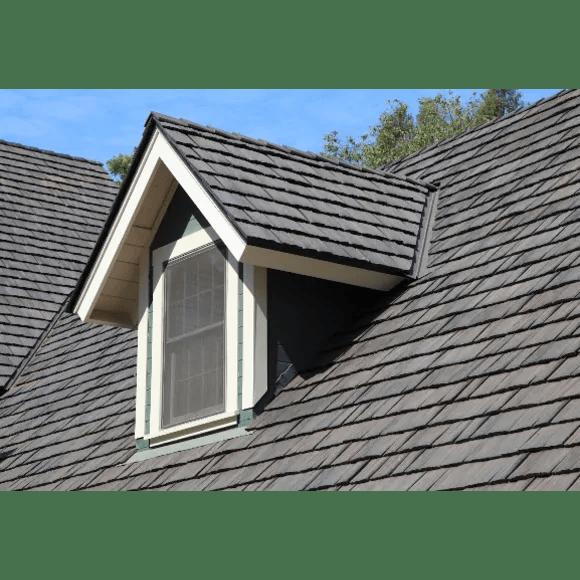 brava cedar shake roof siding tiles