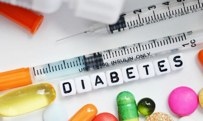 Causes of Diabetes - What Causes Diabetes?