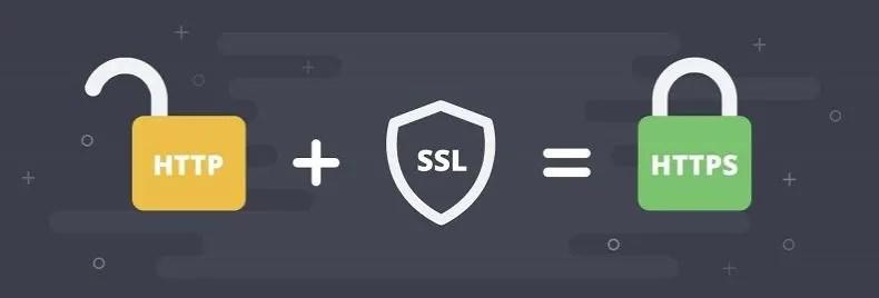 Alibaba Cloud SSL Certificate