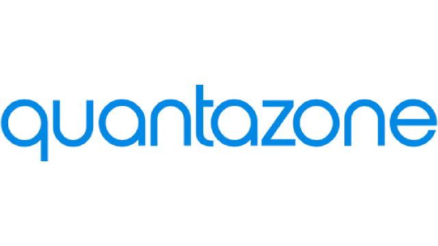 Quantazone is Hiring for Business Development Interns