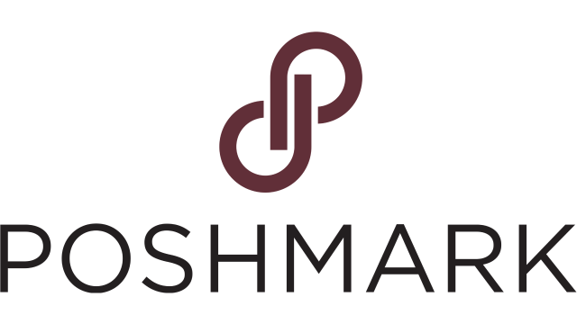 Poshmark is Hiring for Data Science Interns