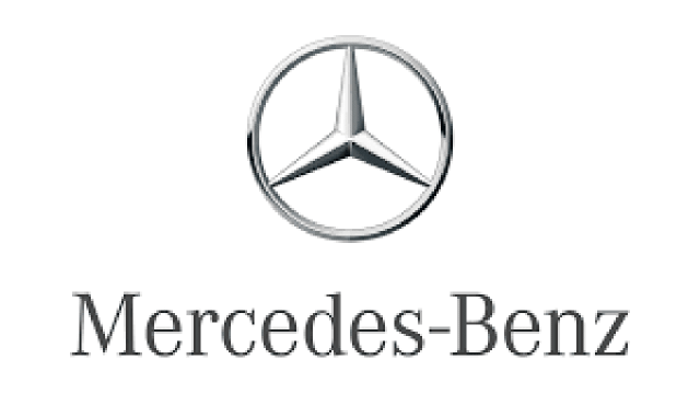 Mercedes Benz is Hiring for Management Trainees