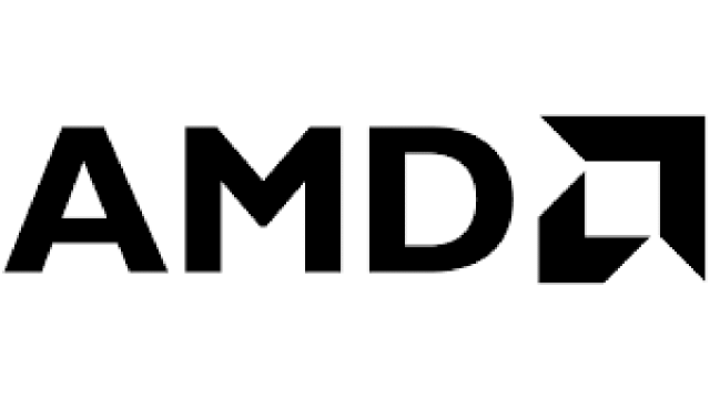 AMD is Hiring for Interns