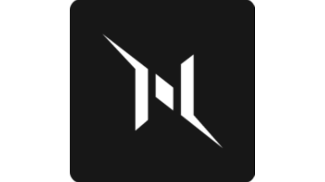 HyperNova is Hiring for Game Producer Interns