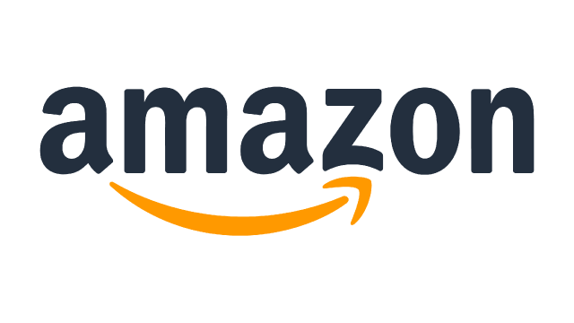 Amazon is Hiring for Software Development Engineer Interns