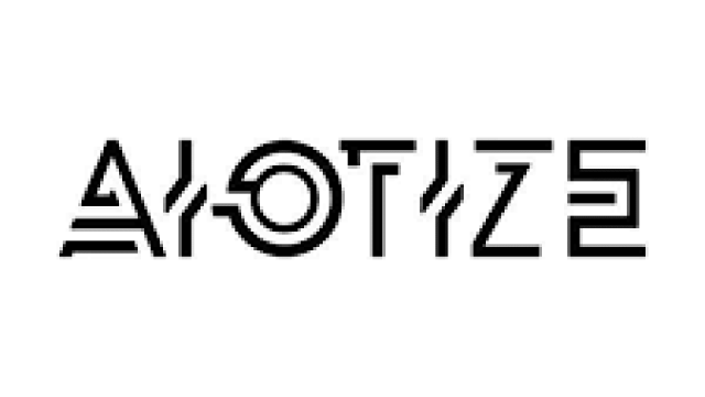 Aiotize is Hiring for Data Science Interns