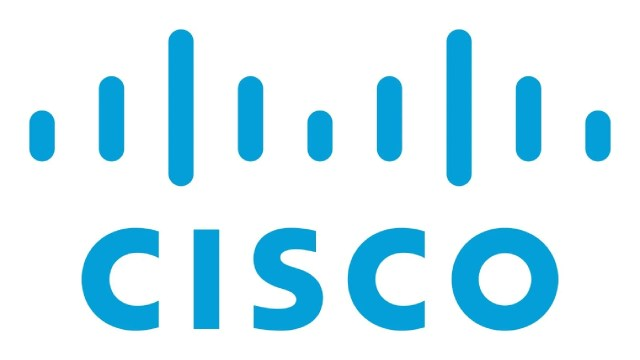 Cisco is Hiring for Interns