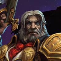 Image result for greymane patch notes