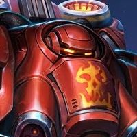 Image result for blaze patch notes