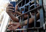 192 personas murieron por hacinamiento en centros de detención preventiva durante 2019