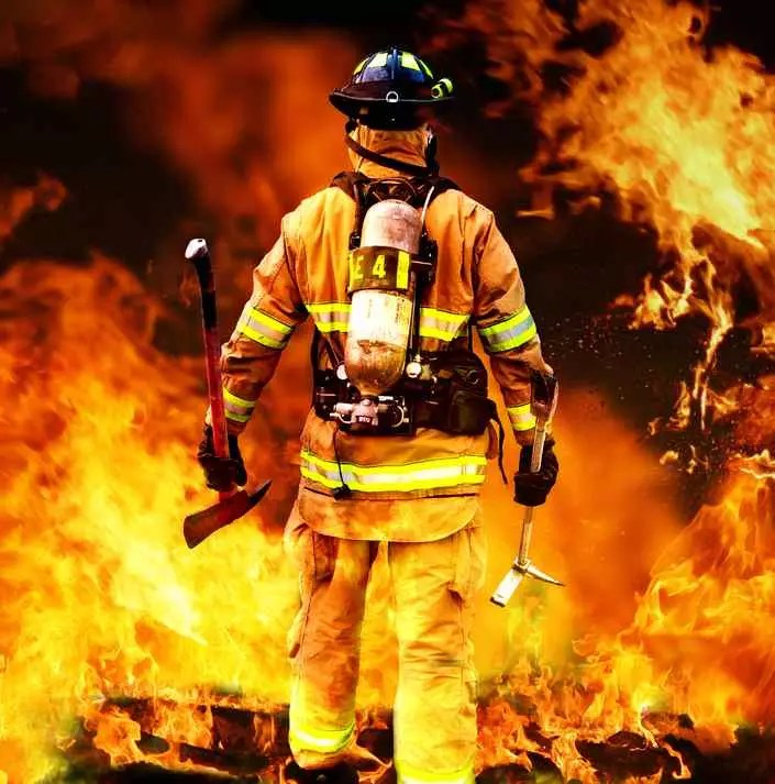 The Best Online Fire Science Degree Programs For 2018