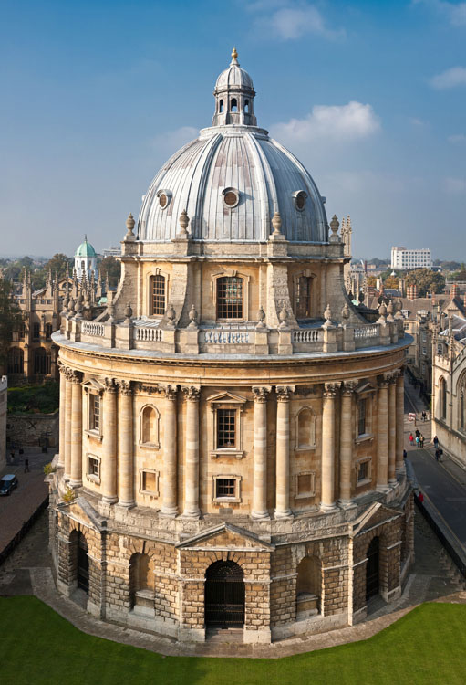 2-bodleian-library