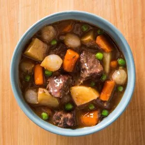 Best Beef Stew   Cook s Illustrated Ingredients