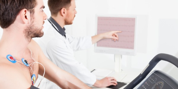 What Does A Cardiovascular Technologist And Technician Do