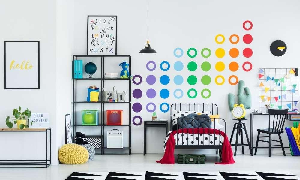Kids Room Organizing Hacks 5 Smart Ways To Organize Your Kid S Room