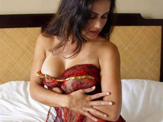 Russian Escorts in Gurgaon Sec 55