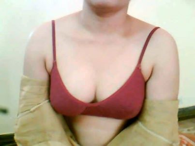 New Delhi Escorts