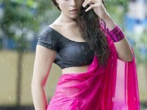 Escorts Service in Gurgaon