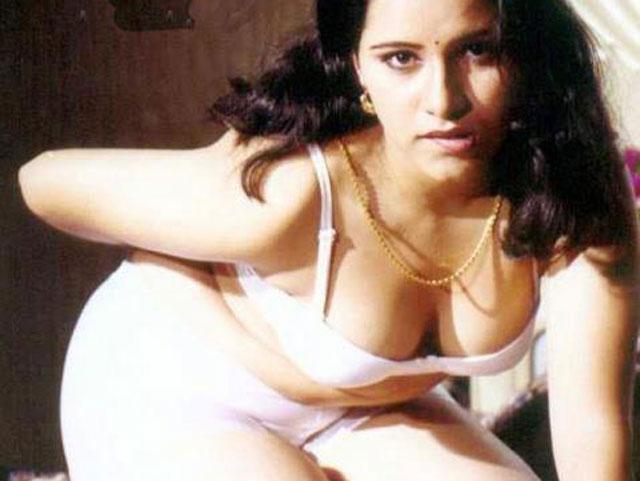 Bengali Sexy Girl in Delhi