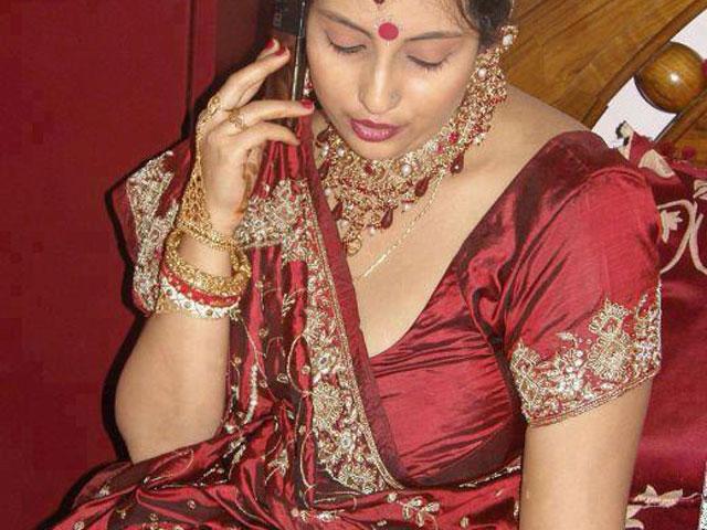 Punjabi callgirl in Delhi