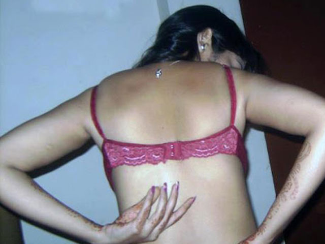 Escorts Service in Chanakya Puri Delhi