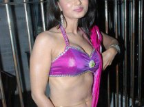 Independent Escorts in South city 2 Gurgaon