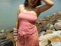 Model Escorts in DLF 1 Gurgaon
