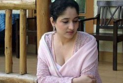 College Call Girls Service in Faridabad