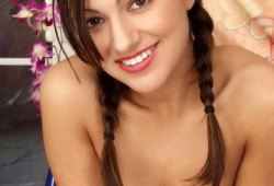 Russian Call Girls in Faridabad