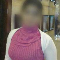 housewife-escorts-delhi