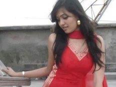 Call Girls in sec 15 Gurgaon