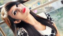 Russian Escorts in Connaught Place