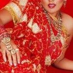 Housewife Call Girls in Noida