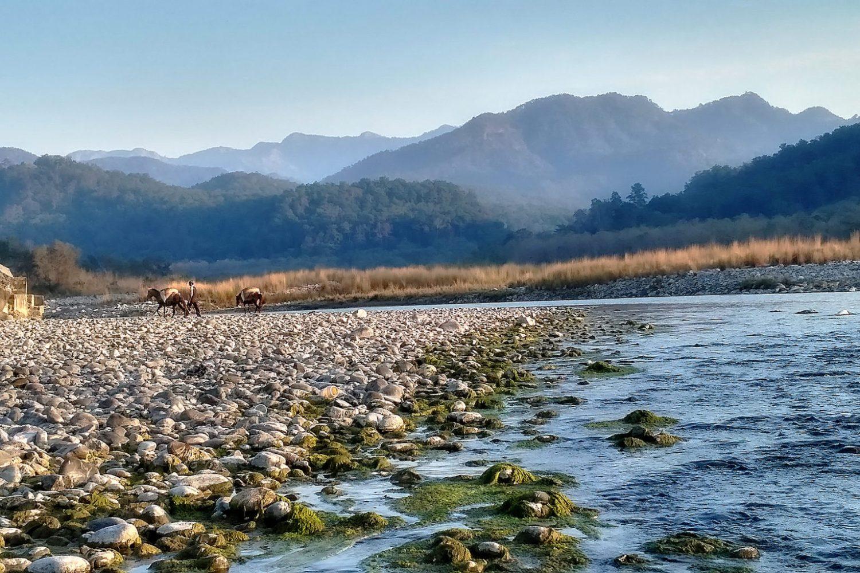 Uttarakhand Tour Sightseeing 1