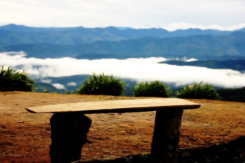 Nagaland Tour Sightseeing 2