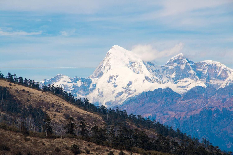 Bhutan Tour Sightseeing 3