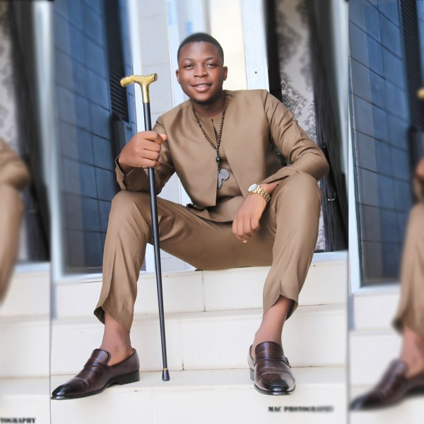 Brown Senator Wear For Men Latest Long Sleeve Inspirations Broadcloth Material Africa Senator Wear