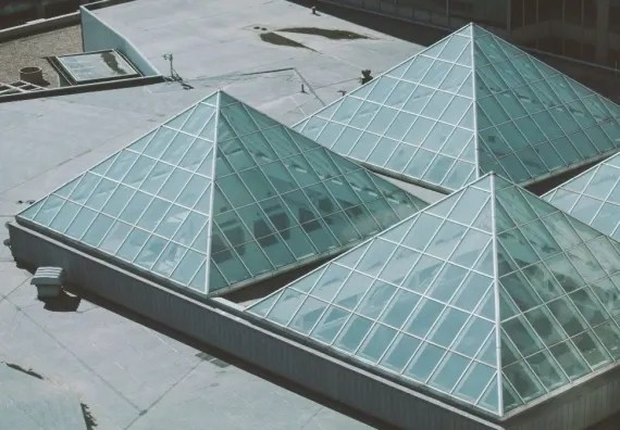 Can Industry 4.0 help plan quality architecture for green buildings