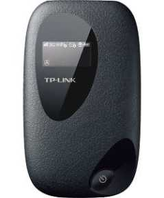 TP-Link TL-WN722N USB ADAPTER HIGH GAIN | Hubtechshop Nairobi Kenya