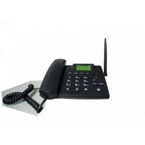 Huawei 6188 sim card gsm | Hubtechshop Nairobi Kenya