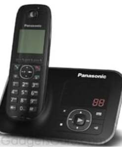Panasonic Digital Cordless Phone KX-TG 3721