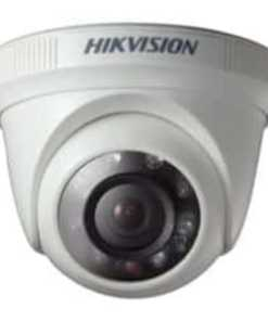 720p-hd-camera-hikvision