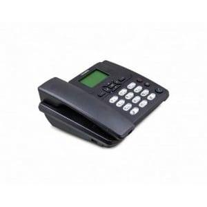 GSM HUAWEI ETS3125i Sim Card phone