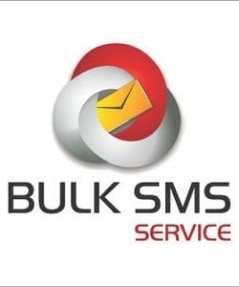 bulk sms price – Hubtechshop Nairobi Kenya