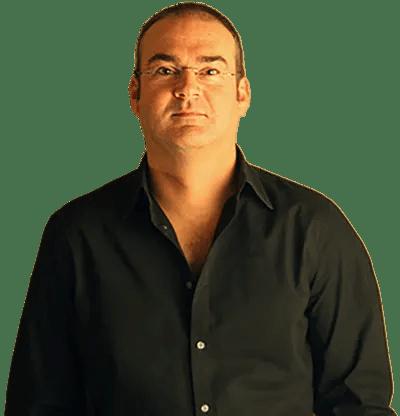 Christopher Nial