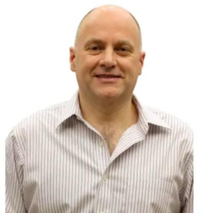 Mark Chatatway