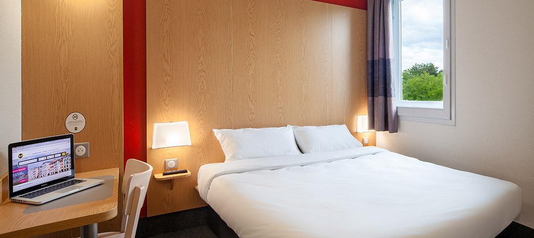 hotel paris porte d italie b b hotels