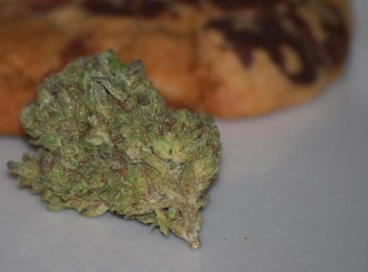 Image result for girl scout cookies marijuana tumblr
