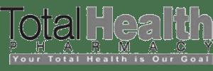 iApotheca Healthcare Inc.