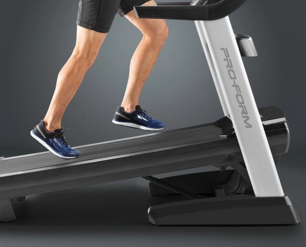 ProForm Treadmills SMART Pro